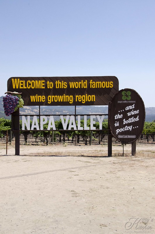Usa2015 - Napa Valley_ (127)