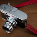 Voigtlander 35/1.7 Ultron by Kevin.Wang.Photography