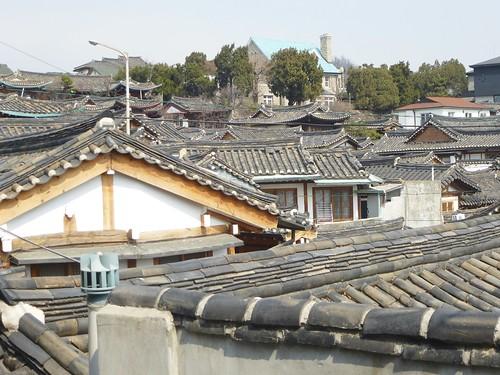 Co-Seoul-Hanok-Bukchon village (15)