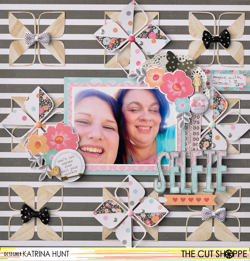 Selfie_Scrapbook_Layout_The_Cut_Shoppe_Cocoa_Vanilla_Studio_Katrina_Hunt_1000Signed-1