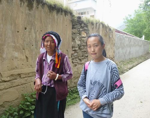 CH-Danba-Zhonglu-Village (18)