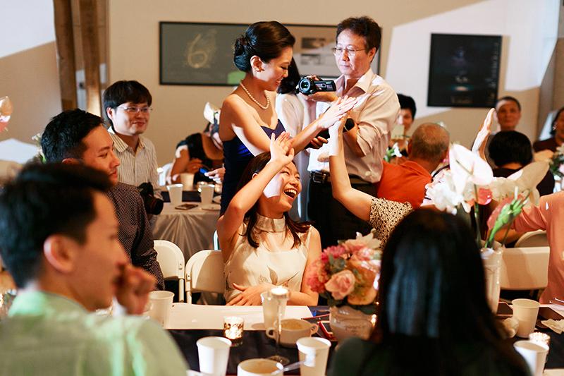 顏氏牧場,後院婚禮,極光婚紗,海外婚紗,京都婚紗,海外婚禮,草地婚禮,戶外婚禮,旋轉木馬,婚攝_000126