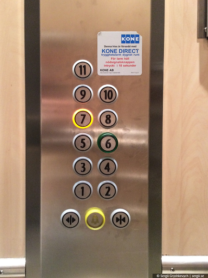 Swedish_elevator-9