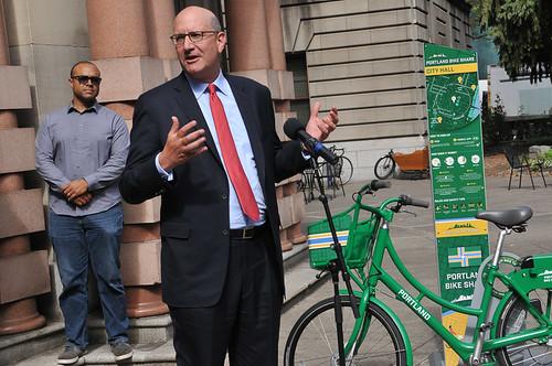 Bike Share passage press conference-9.jpg