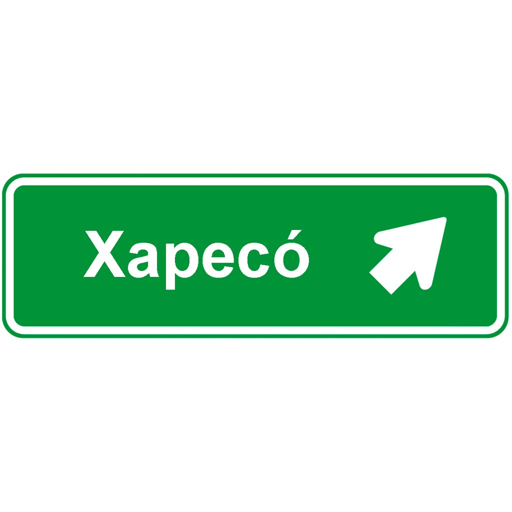 Xapecó