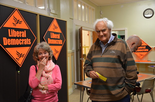 Pizza and Politics Gateshead Lib Dems Oct 15 (3)