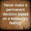 #decisions #destiny #feelings #liveyourlifetothefull #life