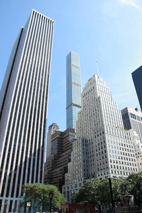 carnet_de_voyage_part_2_new_york_concours_la_rochelle_26