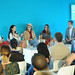 MIPCOM 2015 - CONFERENCES - TRENDING TOPICS - PANEL