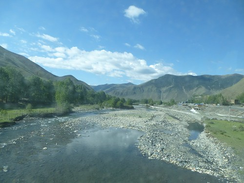 CH-Kangding-Tagong-route (47)