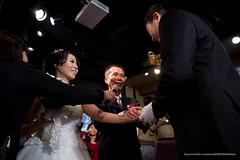 20151025_Lu's Wedding