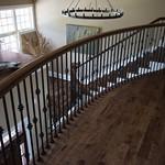 Stoler Upstairs