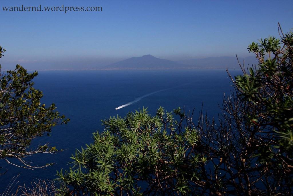Capri_Vesuv