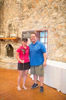 Arms_of_Hope_San_Antonio_Golf_2015-127