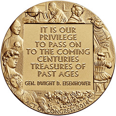 2015-monuments-men-bronze-medal-reverse