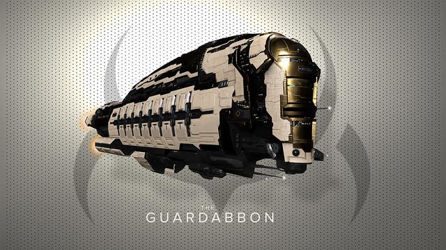 Guardabbon