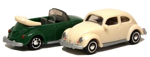 Ferrero VW 1200 & cabrio (1)