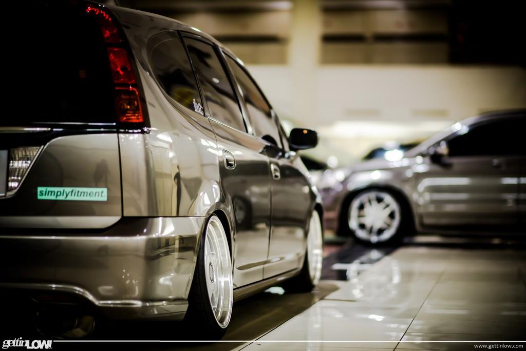 geli-autofest_012