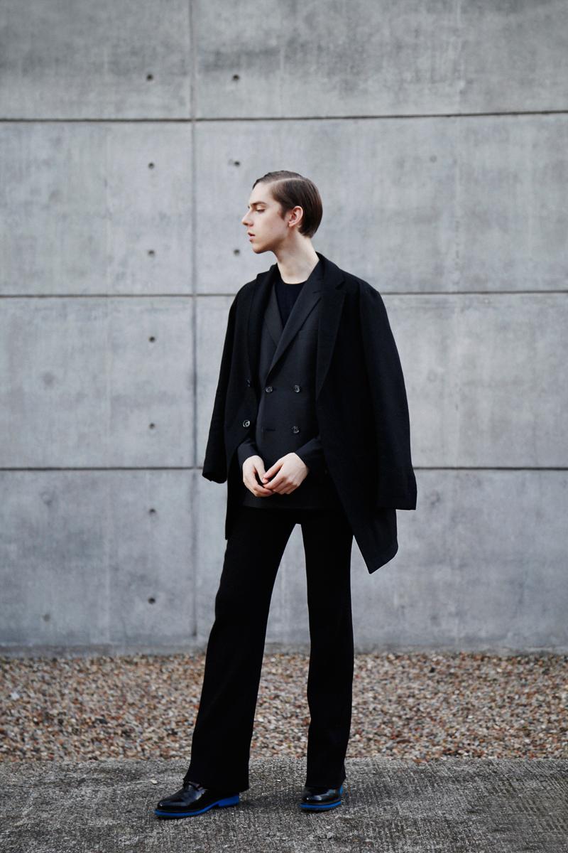 mikkoputtonen_fashionblogger_london_frenncompany_turo_guidomaggi_rafsimons_flared_acnestudios_frame_sunglasses2_web