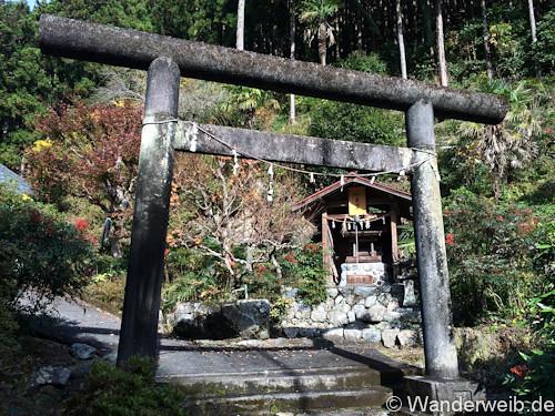 takamizusanzan (3 von 16)