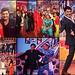 Photos ShahrukhKhan Kajol On Comedy Nights With Kapil by chiragmarawadi