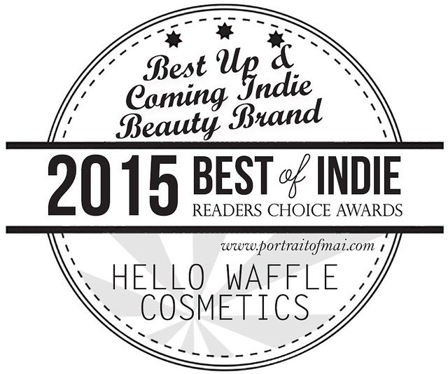Best-Up-and-Coming-Indie-Beauty-Brand