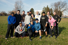 1st Turkey Bowl 2015 (17 of 114)