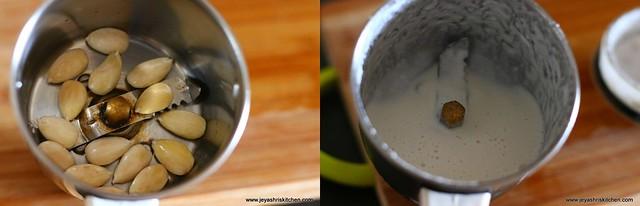 almond soup 3