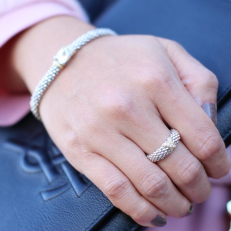 lagos-diamond-caviar-ring-7