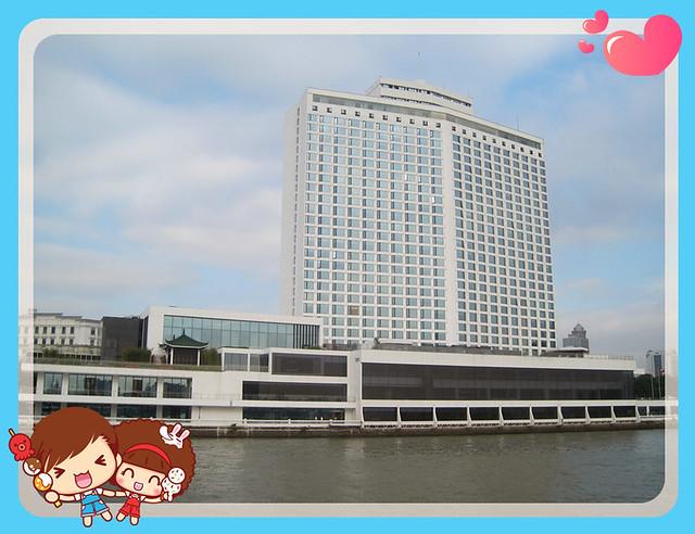 12 月10日广州游 (22)