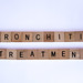 Small photo of Bronchitis Treatment