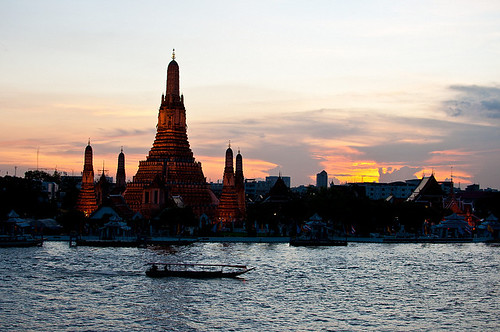 rio-chao-phraya-bangkok