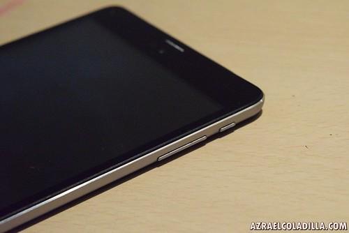 KATA T4 tablet unboxing