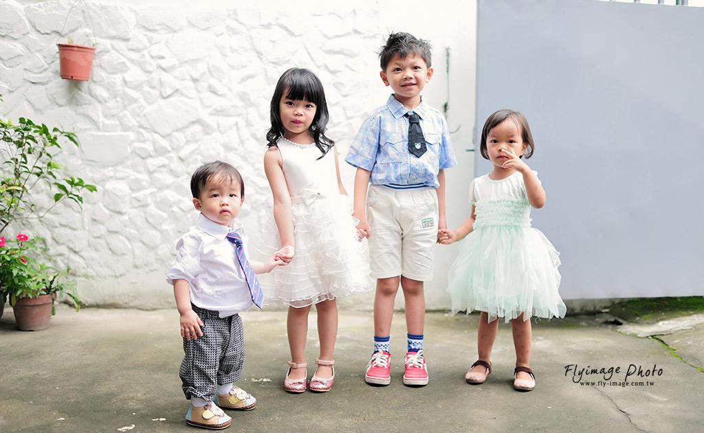 耿圻&麗君 台中 大和屋-婚禮攝影