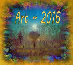 Art 2016
