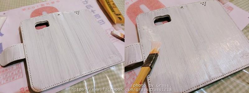 CIMG5908-horz_副本