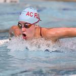 ACFHS Swimming vs Dutch Fork 09-07-2016