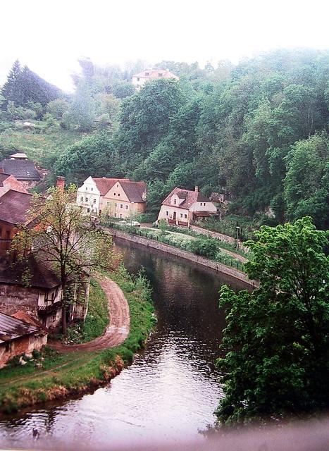 199805 13歐洲最美中古小鎮IMG_0020, Canon POWERSHOT G1