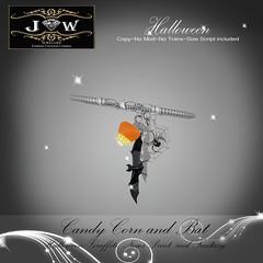J&W-Jewelers-themed-ankles-bracelets-halloween