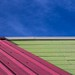 Astoria Roof by jim.choate59
