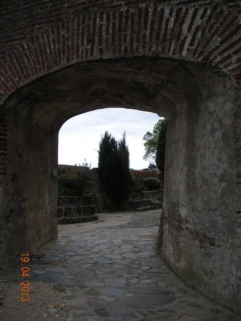 ** Collioure... la magnifique... ** - 17