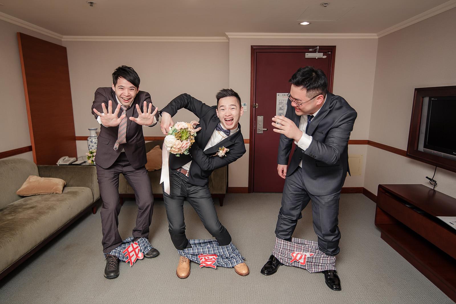 高雄圓山飯店,婚禮攝影,婚攝,高雄婚攝,優質婚攝推薦,Jen&Ethan-125