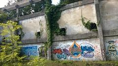 Ancienne centrale électrique de Faymoreau(4)