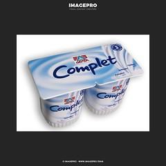 Complet_1-l (2)