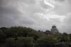Osaka castle - Nikon D3s & Carl Zeiss Planar T* 1.4/50 ZF.2 by TORO*