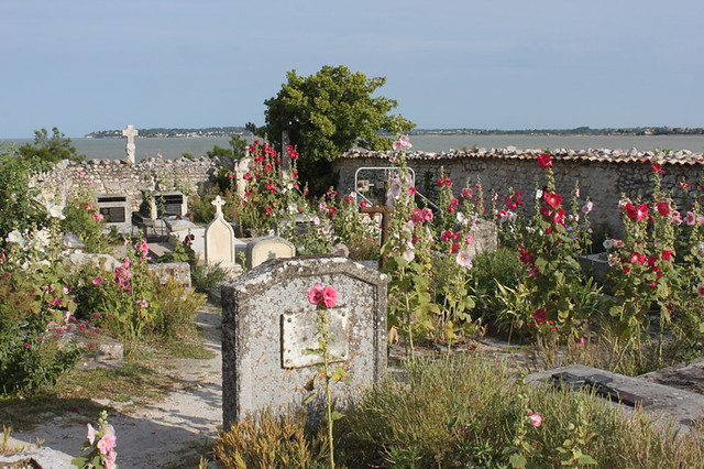 20150704_7346-Talmont-cemetery_resize