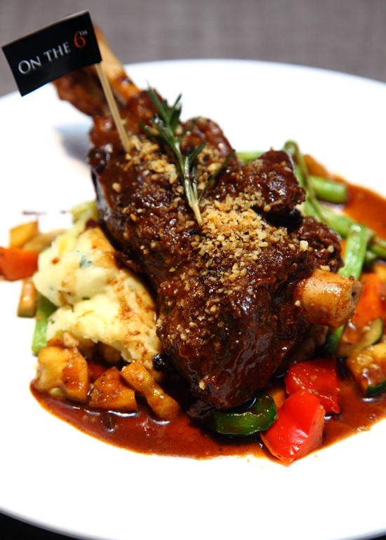 On-The-6th-Lamb-Shank