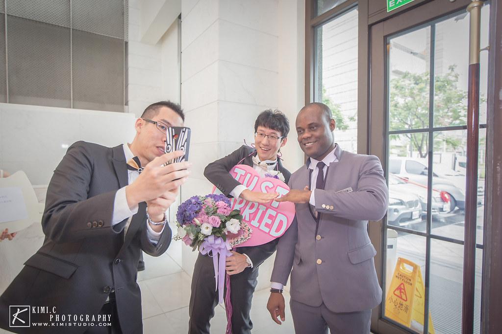 2015.05.24 Wedding Record-033