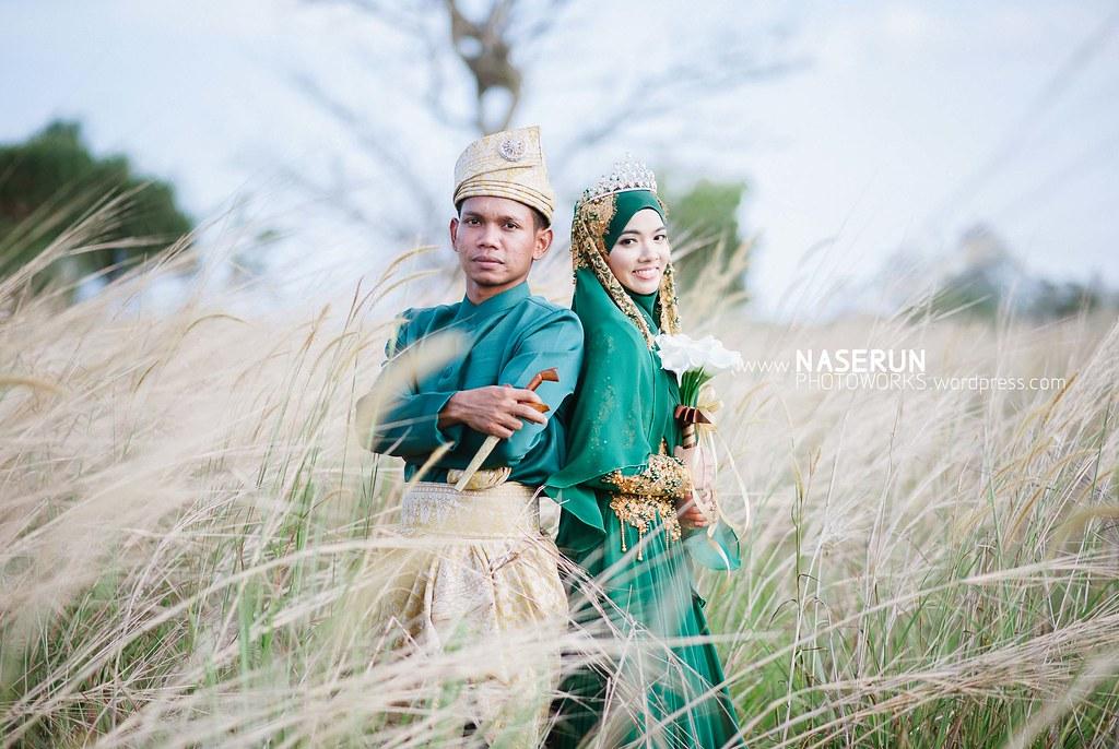 Najwa+Mus 86