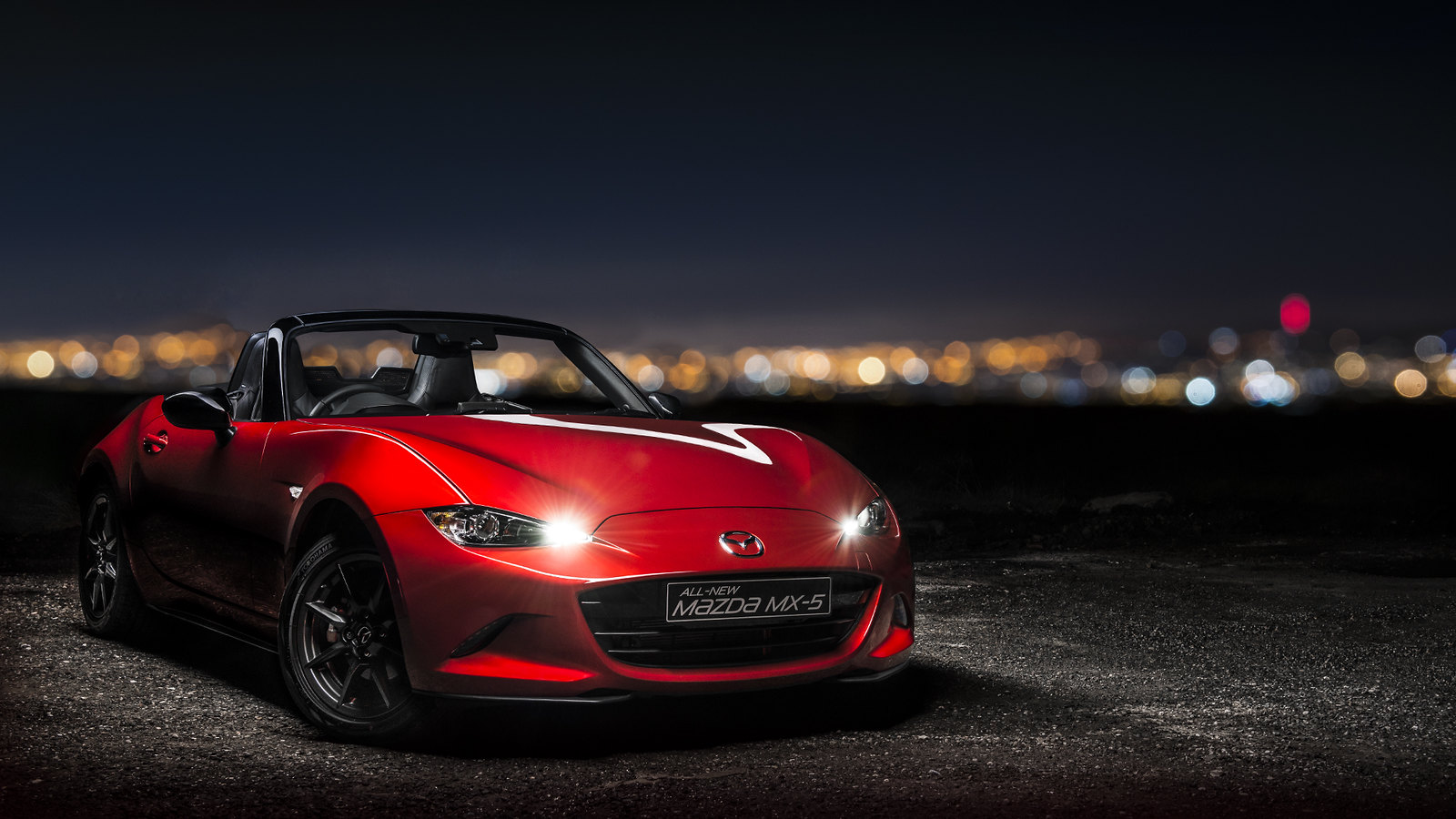 new mx 5 page 14 mazda mx5 eunos miata pistonheads. Black Bedroom Furniture Sets. Home Design Ideas
